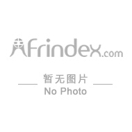 Yucheng Hengshing Machinery Co., Ltd.